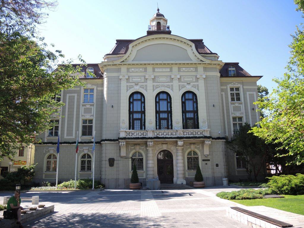 Болгария-2013 477