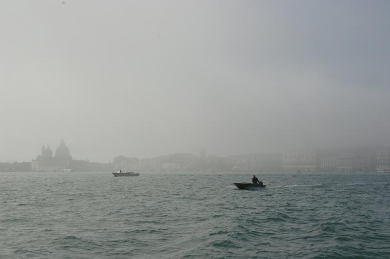 Туман1