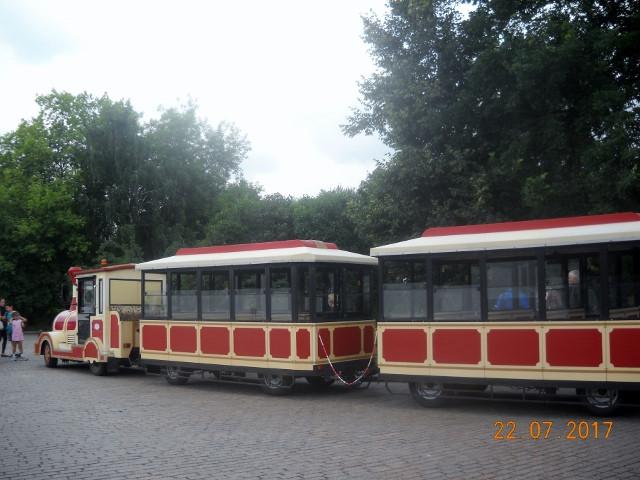 DSCN4040 (640x480)