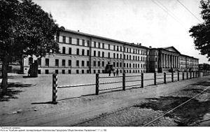 300px-Pokrovskie_barracks