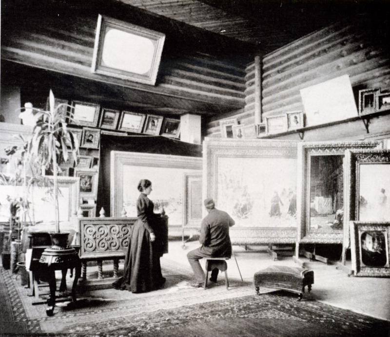 1893-gostinnaya