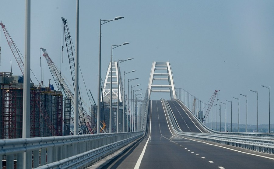 1024px-Opening_of_the_Crimean_bridge_(2018-05-15)_16
