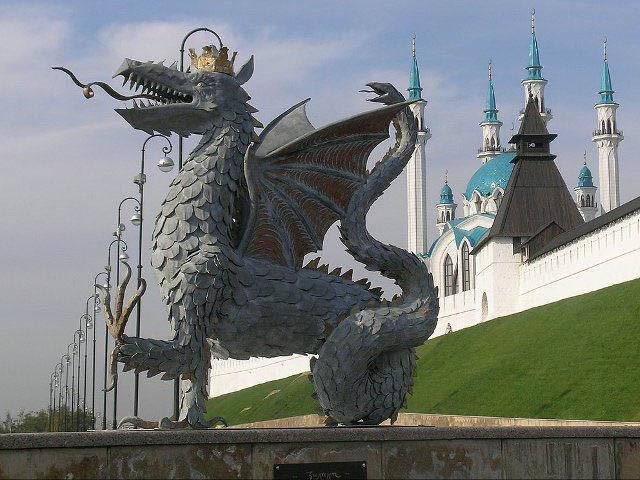 http://ic.pics.livejournal.com/kochevnik/42791318/15658/15658_900.jpg