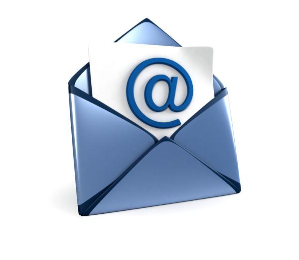 e-mail2