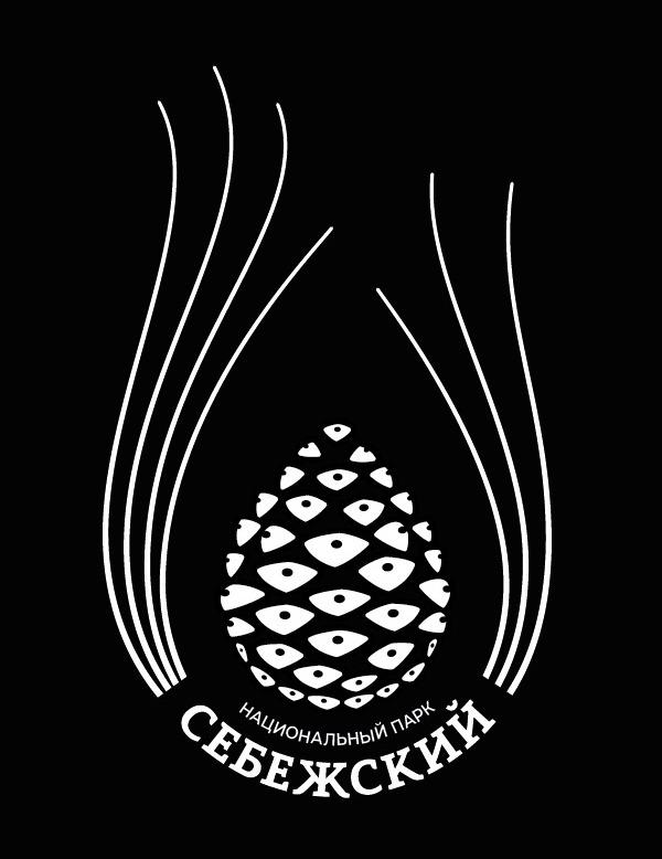 Лого стар.jpg