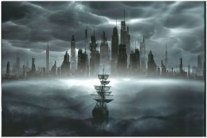 cloud-atlas-concept-art-2