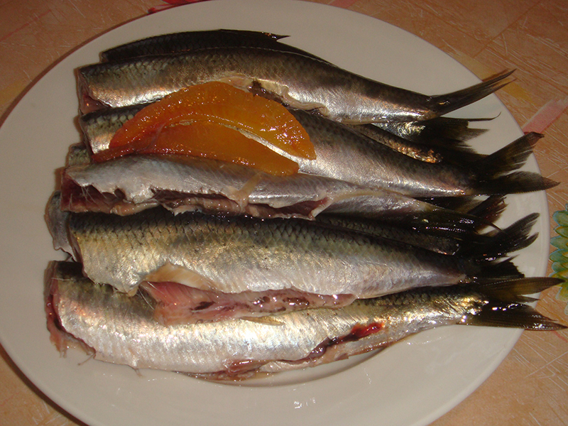 solovki_herring_caviar_800