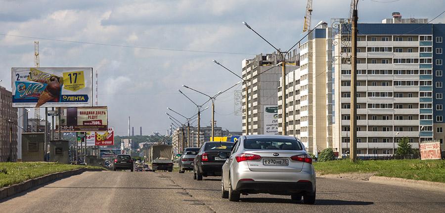 Cherepovets-05