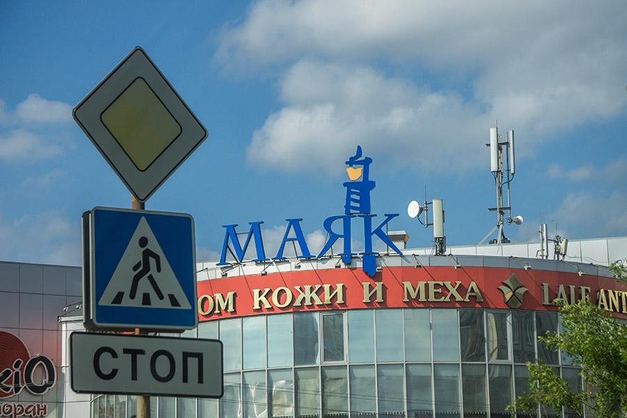 Cherepovets-07