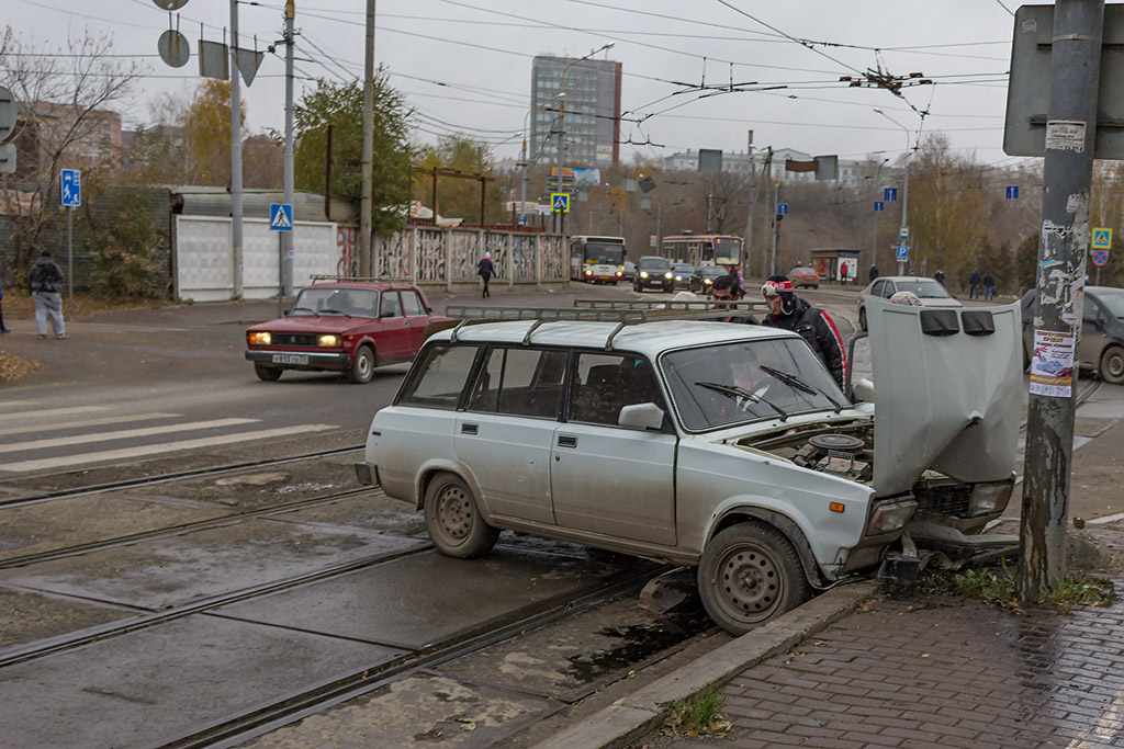 ВАЗ-2104 (1)