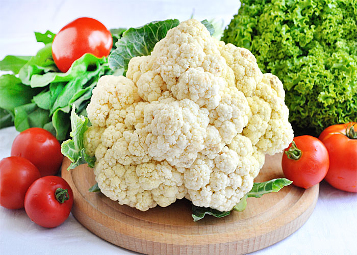 На Сколько Можно Похудеть На Цветной Капусте. Особенности употребления цветной капусты при диете
