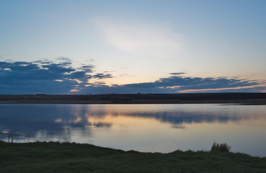 рассвет озеро.jpg