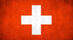 shveicaria