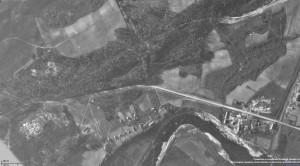 molochkovo_aero_1941