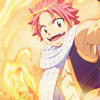 FairyTail (4)