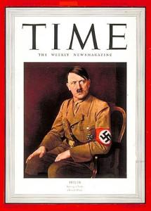 hitler-time-magazine-cover