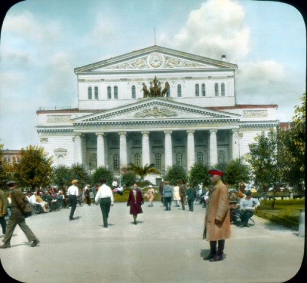 moscow_10