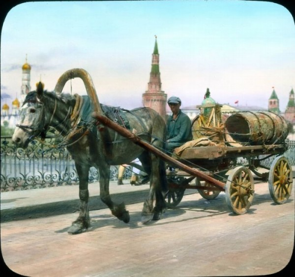 moscow_40