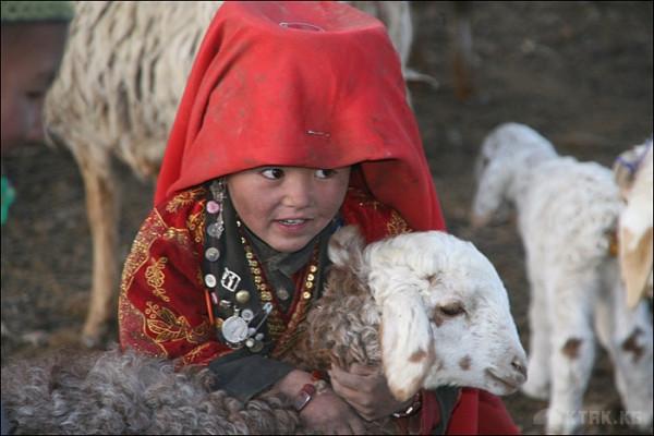 afganskie-ky-rgy-zy-