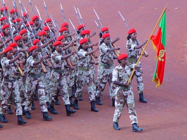 Soldiers_of_Eritrea_(women)