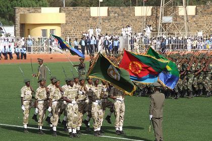 eritrea752402