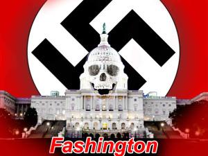 Fashington