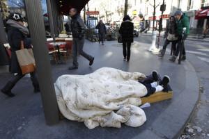 228425-europes-brutal-winter
