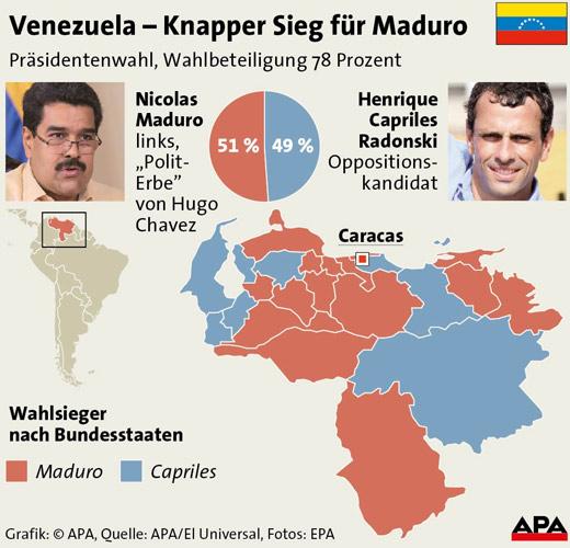 1363799745930-venezuelagrafik