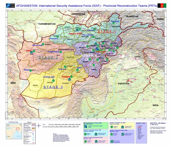 nato_bases_afghanistan