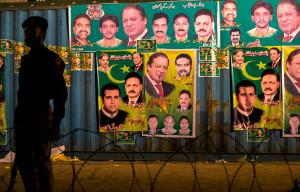 20130514-Pakistan14401
