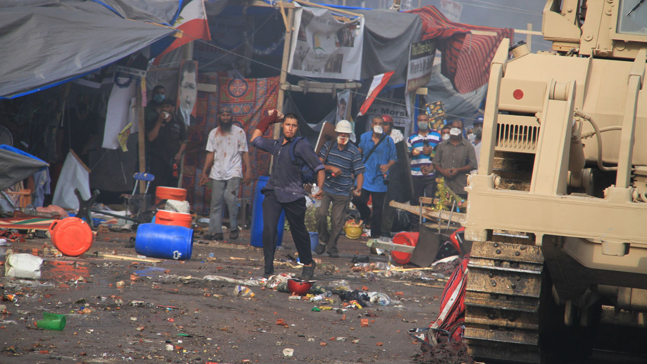 egypt_protest_a_l
