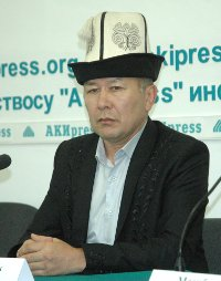 http://ic.pics.livejournal.com/kojemyakin/13959840/236674/236674_original.jpg