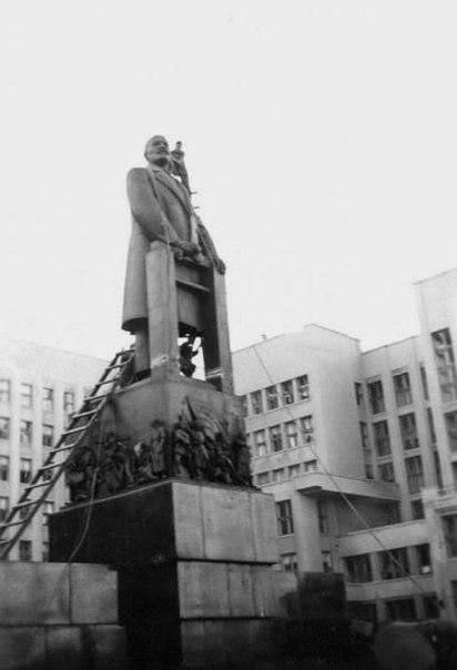 Минск2