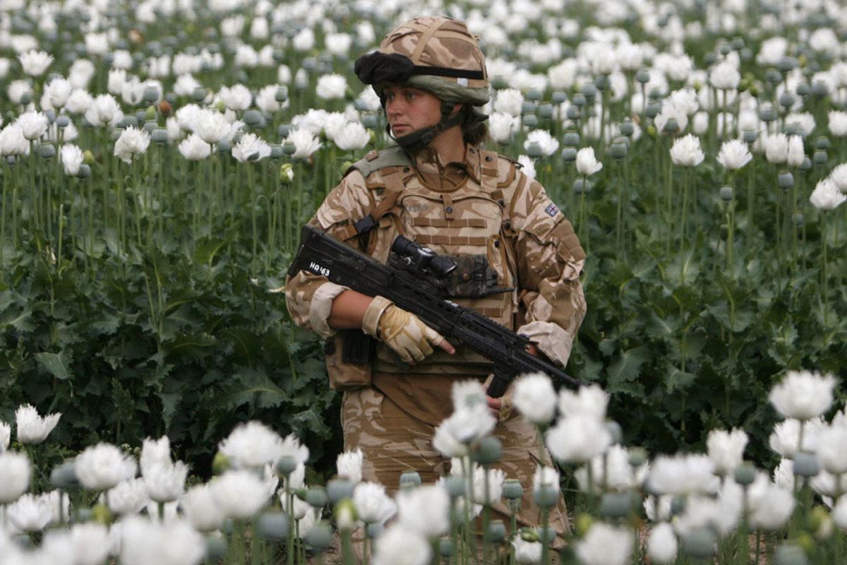 afganistan_b