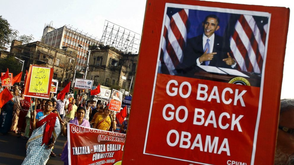 RT_india_protest_barack_obama_jt_150124_16x9_992