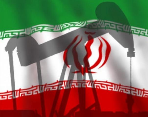 Iran-605x480
