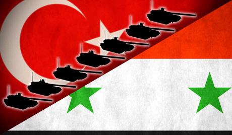 сирия-последние-новости2