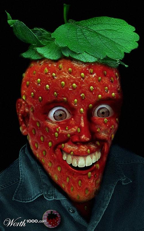 администраторов картинка человек овощ закуска