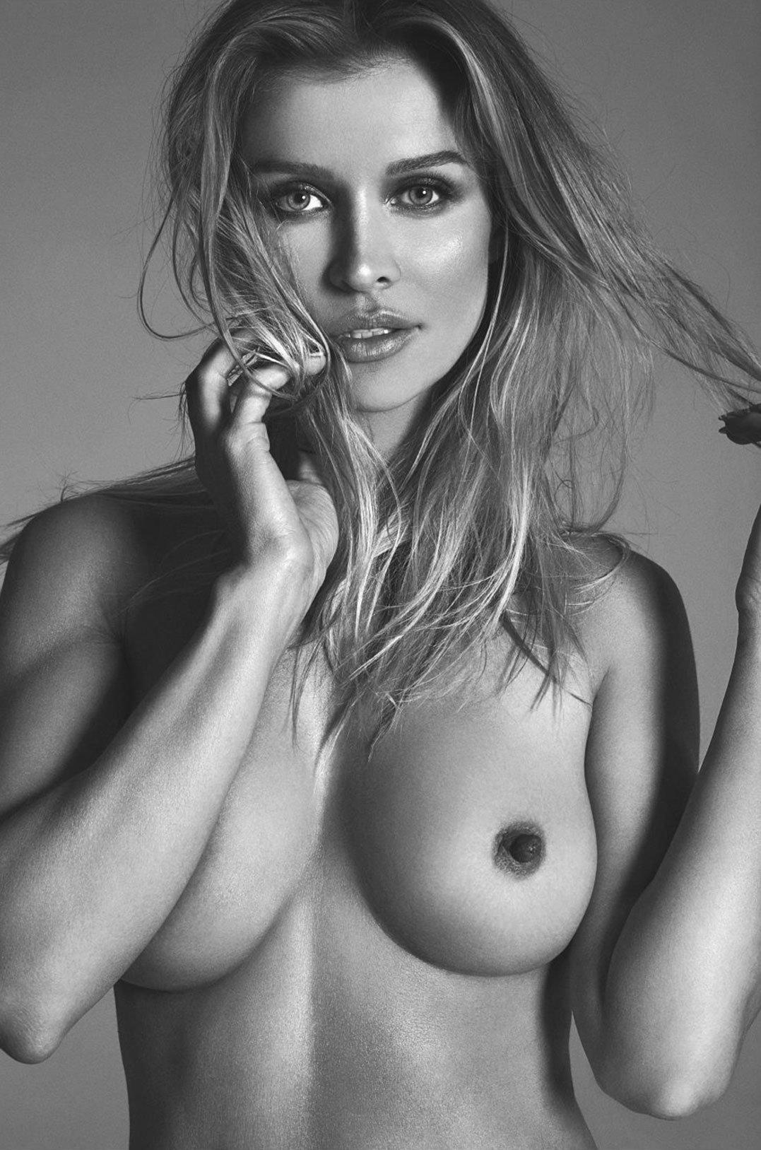 nude-model-magazine-kerala-girls-nakked-photos