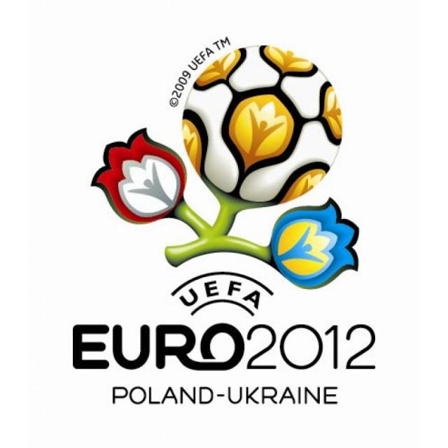 Европейская реклама призывает не ехать в Украину на Евро-2012