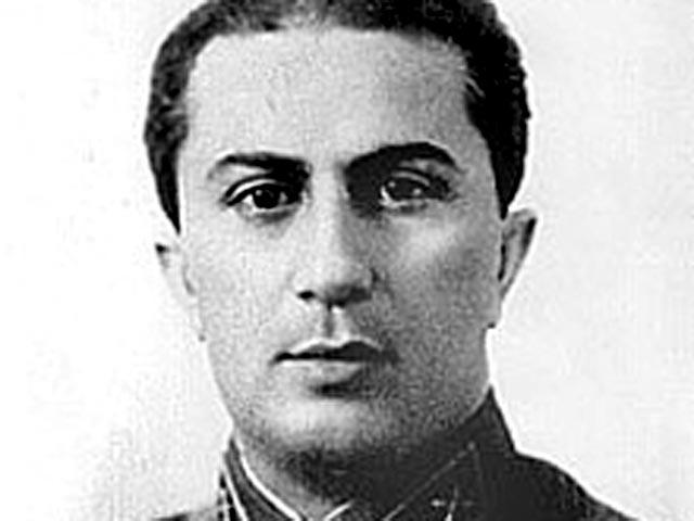 Рассекречены документы о том, как погиб старший сын Сталина