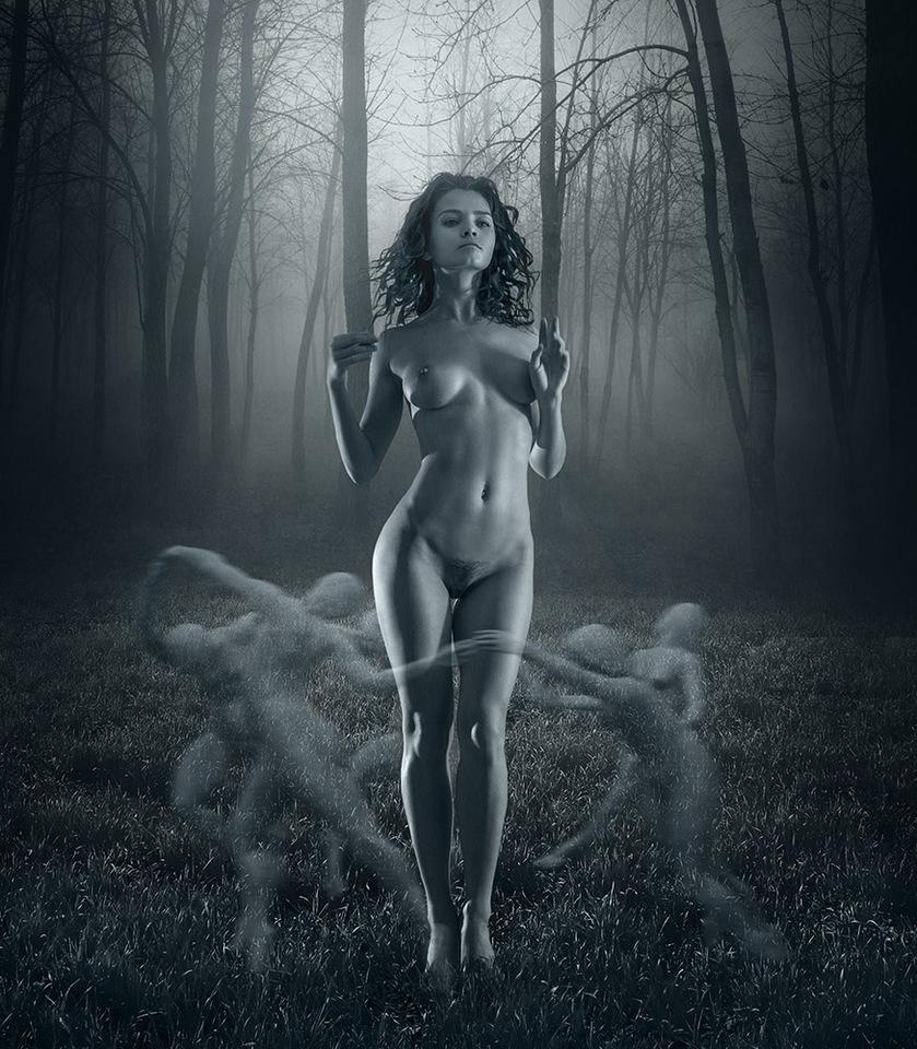 eroticheskie-foto-gorod-lesnoy