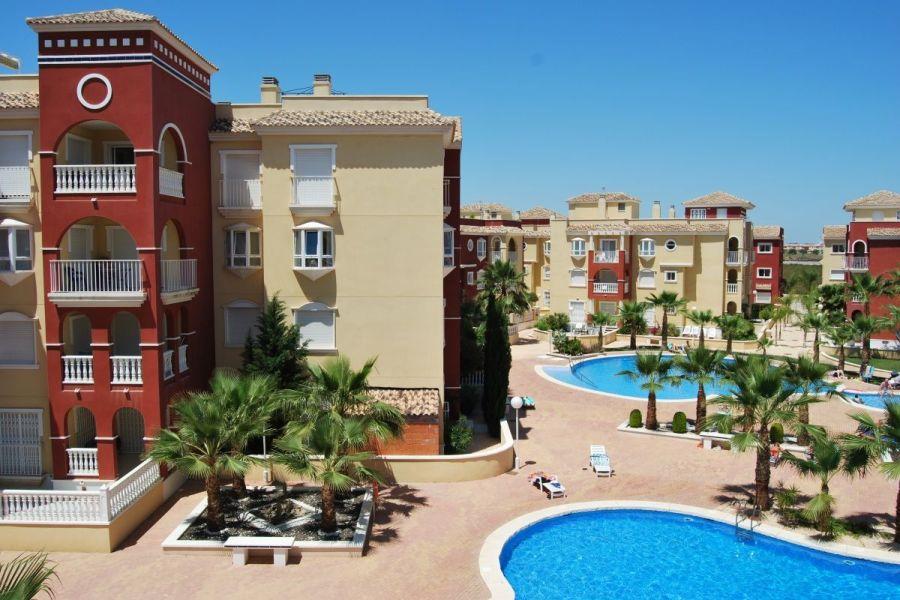 Купить недвижимость в каталонии недорого