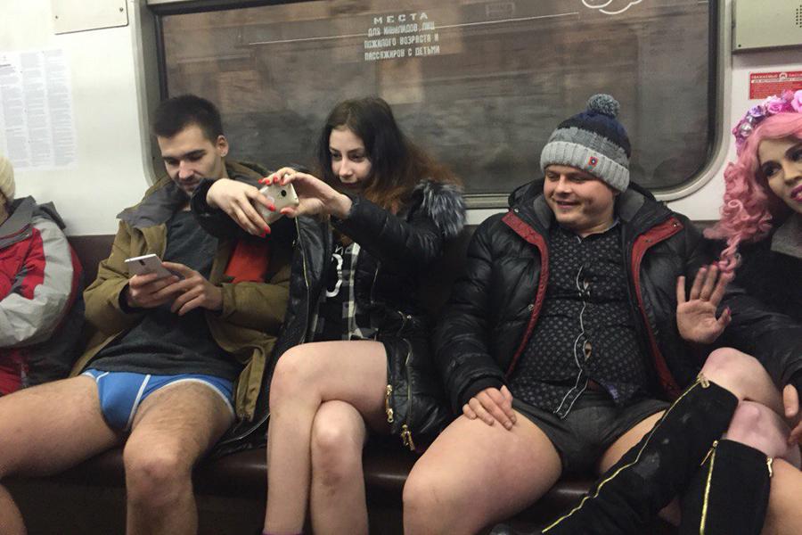 Секс член виднеющийся из штанов 14 фотография