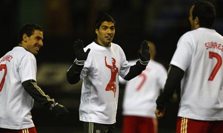 Liverpools-Luis-Su-rez-008