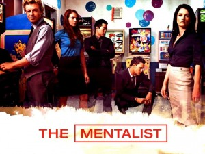 the_mentalist_2008_661_wallpaper