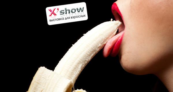 x_show