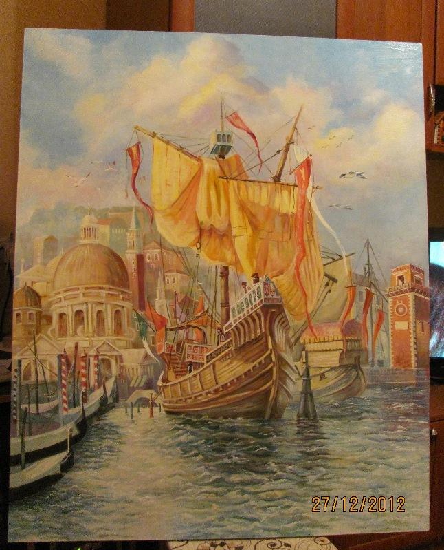 Копия Венеция IMG_1266