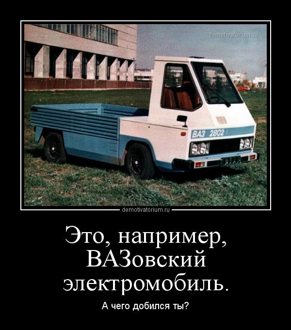 dm_temp_image_31108141642318896787