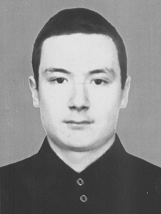 Павел-Кибардин